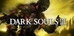[PC] Steam - Dark Souls III - £5.99 (~$11.85 AUD) - Gamesplanet UK