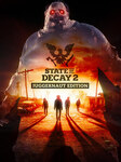 [PC] Epic - State of Decay 2: Juggernaut Edition $21.50 AUD/Mechwarrior 5 $37.49 AUD (after coupon applied) - Epic Store