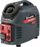 Toolpro Pure Sine Wave Inverter Generator Peak 1100W (900W) $249 (Was $399) @ Supercheap Auto