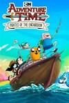 [XB1] Adventure Time: Pirates of The Enchiridion $9.98 @ Microsoft