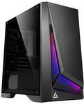 2060 Super & Ryzen 5 3600 Gaming PC $1499 + Shipping @ Titan Tech
