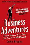 [eBook] Business Adventures, Manufacturing Consent, Subtle Art of Not Giving a F*ck $4.99 Each @ Kindle, iTunes, Google