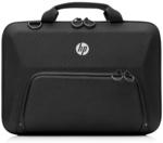 "[VIC] HP Black Always on 14"" Case $15 (Pickup) @ Centre Com"