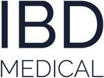 Free DiaBalm Specialised Foot Care Cream Sample @ IBD Medical
