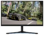 "Lenovo Legion Y27q-20 27"" QHD 165Hz IPS Gaming Monitor $699, K500 RGB Mechanical Keyboard $95 Delivered @ Lenovo"