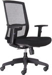 10% off Kal Office Chair $284 @ Epic Office Furniture