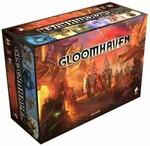 [LatitudePay] Gloomhaven $143 ($124 Price Match), On Mars $158 ($133 Price Match) + Shipping @ Harvey Norman