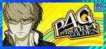 [PC] Steam - Persona 4 Golden $23.99 @ Steam