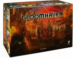 [Prime] Gloomhaven Card Game $138 Delivered @ Amazon AU