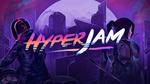 [Switch] Hyper Jam $4.49 (Save 80%) @ Nintendo Switch eShop