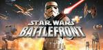 [PC] Steam - STAR WARS Battlefront (Classic) ~$2.63/Exit the Gungeon ~$8.84 - Gamesplanet UK