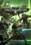 [PC] Steam - Warhammer 40,000: Mechanicus Omnissiah Edition $11.22/Sniper Ghost Warrior; Contracts $21.22 - Gamersgate
