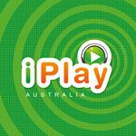 [NSW] $1 Arcade Games @ iPlay (Next to George St Cinemas, Sydney)
