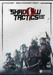 [PC] Steam - Shadow Tactics: Blades of the Shogun Bulletstorm Full Clip Ed. Warhammer: Vermintide II ~$4.87 each - AllYouPlay