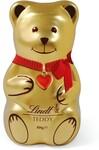 [NSW] Lindt Christmas Teddy $2 (was $15) @ Big W Eastgardens