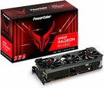 PowerColor Radeon RX 6800 Red Dragon 16GB $1099 + Delivery @ PC Case Gear