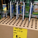 [WA] Oates Tilt-a-Matic Mop + Refill $5 (Was $20) @ Bunnings O'Connor