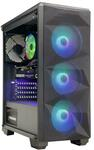 Intel RTX 3070 Gaming PCs [B460/480/650B]: i5-10400F: $1477 / Liquid Cooled i7-10700F: $1777 + Delivery @ TechFast