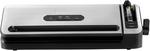 Sunbeam Foodsaver Vacuum Sealer VS7850 $179.99 (Was $229.99) Delivered @ Costco Online (Membership Required)