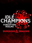 [PC] Epic- Free -  Epic Champions of Renown DLC for: Idle Champions of Forgotten Realms - Epic Store