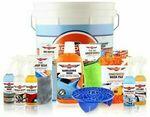 Bowden's Own Little Intro 11pc Bucket Kit AU $136.90 ($133.86 eBay Plus) Delivered @ Sparesbox eBay