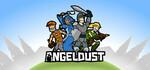 [PC, Steam, Hack] Angeldust $0 (Was $4.50) @ SteamDB