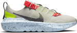 Adidas La Trainer $34.96 (OOS), Nike Crater/ Adidas NMD/New Balance 327 $69.97 (Up to Men US Size 13) + Delivery @ Foot Locker