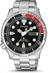 Citizen Automatic NY0085-86E $199 (RRP $599) Delivered @ Starbuy