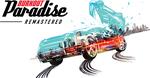 [Switch] Burnout Paradise Remastered $11.98 @ Nintendo eShop