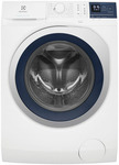 Electrolux 9kg Front Load Washer $745 Delivered (Setup and Removal) @ Appliance Giant (Price Match for VIC $745 Del @ E&S)