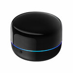 BlitzWolf BW-RC02 Tuya Wi-Fi Smart IR Infrared Remote Controller US$13.11 (A$18.49) Delivered @ Banggood