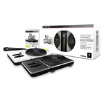 PS3 DJ Hero 2: Party Bundle $25 Delivered at BIGW (Wii & Xbox 360 Also Available)
