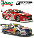 Classic Carlectables 1/18 Scale Holden Vehicle Collectables $149.99 (RRP $179.99) Delivered @ Hobbyco