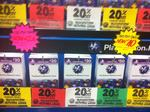 20% off PlayStation Network Cards at JB Hi Fi