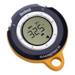 Bushnell BackTrack Original Personal GPS $35 at Officeworks Online (Hobart) + In-Store