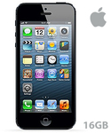 Apple iPhone 5 16GB - Unlocked $20.00/Week Rent 2 Own