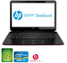 HP Envy 4-1001TU NOW $589 @ The Laptop Factory Outlet