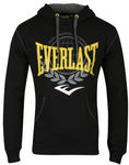 Everlast Men's Hoodie - $15 Delivered (EDIT: NOW OZBARGAINED) & 15% off All Other 'Best Sellers'