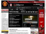 Free MUTV (Manchester United TV) for January 1st and 2nd. Detailed broadcast schedule included.