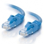 Warcom's Dollar a Metre Deal. Cat5e/Cat6 Cables. 2m, 5m and 10m! Free Shipping!