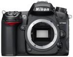Kogan: Nikon D7000 DSLR Body Only Free Shipping $709 Expire Midnight Today