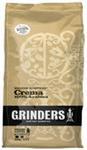 Grinders Coffee 1kg $6.00 @ Coles