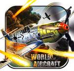 World of Aircraft [iOS] Free!