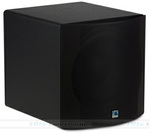 SVS SB12-NSD Charcoal Black Subwoofer 10% OFF $674 Free Ship except WA / NT $30