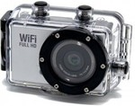 MiGear Action Camera - $98 (Was $248) + Free Delivery @ DSE