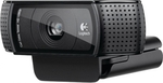 Logitech C920 Webcam - $75 Plus FREE Shipping