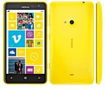 Nokia Lumia 625 Yellow $224 @ Harvey Norman Online and in Store (Normally $299 JB Hi-Fi BigW etc)