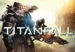 Pre-Order TITANFALL EA Origin Key for Only AU $52.22 at Fast2play.com!