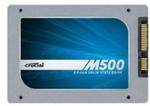 Crucial 240GB SSD $159 Shipped & Corsair 120GB $99 Shipped @JW