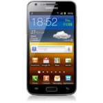 Samsung Galaxy S2 4G + $10 Telstra Credit and Bonus Mipow PowerTube $199 @ Participating Auspost